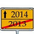 عـــام مـضــى  بقلم بهنان يامين   يودع العالم عام 2013 ليستقبل عاماً جديداً هو الـ 2014، ومع نهايته تطوى صفحته وتتحول حوادثه بخيرها وشرها الى تاريخ لا […]