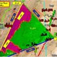 حزب الله والتمثّل بالعدوّ بقلم زياد الماجد يحشد حزب الله منذ أسابيع حججاً كثيرة لتبرير تزايد تدخّله العسكري في سوريا دعماً لنظام الأسد واحتلالاً لقرى محاذية للحدود اللبنانية ولأحياء […]