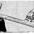سحب ملف راهبات معلولا من التداول  بهنان يامين  أربعة أشهر والجميع يتاجر بقضية راهبات معلولا، الذين أخذوا من دير القديسة تقلا، أثر إنسحاب قوات النظام من المدينة […]