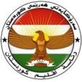 حياد الأكراد ونزاع عرب العراق جيرار شاليان  آلت الأمور في العراق الى طريق مسدود، ساهم فيه نوري المالكي. فهو همّش السنّة تهميشاً منظماً، ولم ينجُ من مقصلة التهميش […]