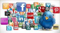 ثقافة صفحات التواصل الاجتماعي بهنان يامين  مع زخم ثورات الربيع العربي، رغم كل الإرهاصات التي رافقتها، انتشرت صفحات التواصل الاجتماعي، كالنار في الهشيم، محولة اياه من تواصل اجتماعي الى […]