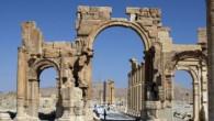 La lourde dette de l'humanité envers la Syrie Samira Mobaied    Quand nous parlons de la Syrie, nous évoquons l'une des plus anciennes civilisations du monde, nous […]