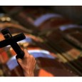 المسيحيون بعد تهجيرهم القسري من الموصل منير درويش إذا كانت جريمة تهجير المسيحيين من الموصل بعد رفضهم طلب الأسلمة أو دفع الجزية أياً تكن المجموعة الهمجية الظلامية التي ارتكبتها قد […]
