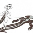 الحزب الذي لم يعد قائداً للدولة والمجتمع… الأحد, 26 فبراير 2012 ياسين الحاج صالح لم تُرصد نأمة من طرف «حزب البعث العربي الاشتراكي» الذي كان «قائداً للدولة والمجتمع» طوال 39 […]