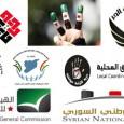 عوائق نجاح مؤتمرات المعارضة السورية بقلم الدكتور هيثم خوري          بتاريخ 4 أيار من هذه السنة و قبل اجتماع المعارضة الذي كان […]