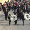 БахнанЯмин –«Куллюна Шуракаа» На прошлой неделе руководствоСирийской социальной националистической партии (ССНП)заявило о гибели нескольких своих членов в результате боев врайоне АзЗара и АльХосн неподалеку от крепости Крак деШевалье. По иронии […]