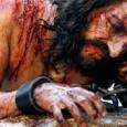 """بمناسبة مرور الجلجلة الخامسة للشعب السوري ألسيد المسيح لتلاميذه لا تخافوا … فانا معكم بهنان يامين  """"لا تخافوا… فانا معكم"""" بهذه الكلمات اوصى السيد المسيح تلاميذه ان لا يخافوا […]"""